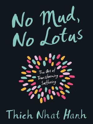 cover image of No Mud, No Lotus