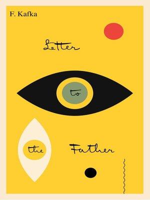 The Complete Stories By Franz Kafka Overdrive Rakuten Overdrive