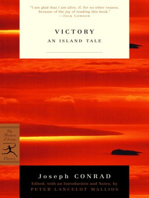 cover image of Victory