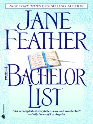 trapped at the altar jane feather pdf