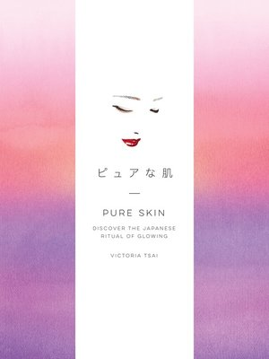 cover image of Pure Skin