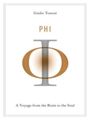 cover image of Phi