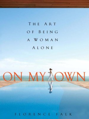 cover image of On My Own
