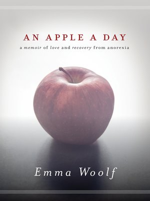 cover image of An Apple a Day