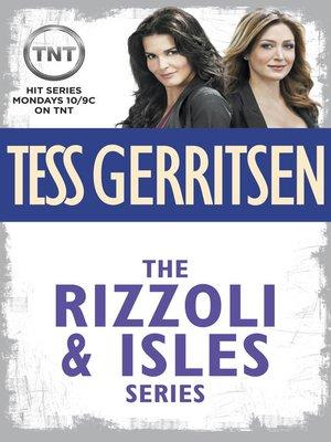 tess gerritsen the apprentice pdf