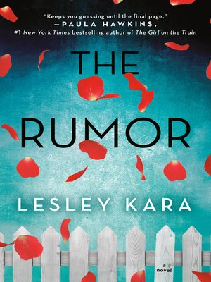 the rumor elin hilderbrand epub