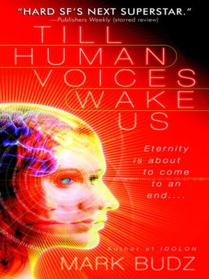 cover image of Till Human Voices Wake Us