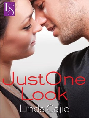 cover image of Just One Look