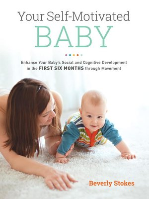 cover image of Your Self-Motivated Baby