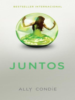 cover image of Juntos