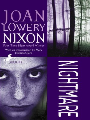 cover image of Nightmare