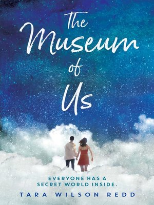 cover image of The Museum of Us