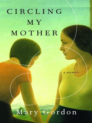 cover image of Circling My Mother