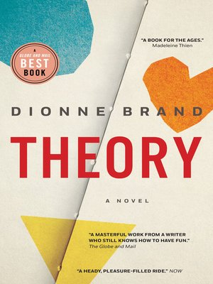 cover image of Theory