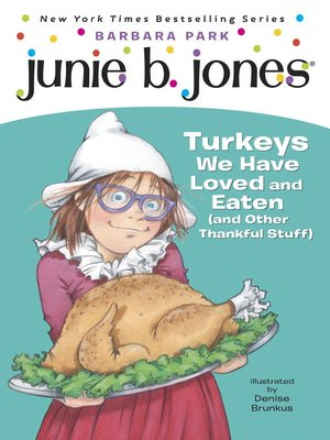 cover image of Turkeys We Have Loved and Eaten (and Other Thankful Stuff)