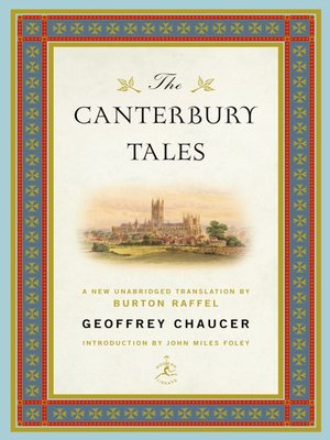 the different types of love in the canterbury tales by geoffrey chaucer The canterbury tales by geoffrey chaucer is a series of different kinds of stories told by a group of imaginary pilgrims the canterbury tales by geoffrey chaucer is a series of different kinds of stories told by a group of imaginary pilgrims going the love roasted swan in the.