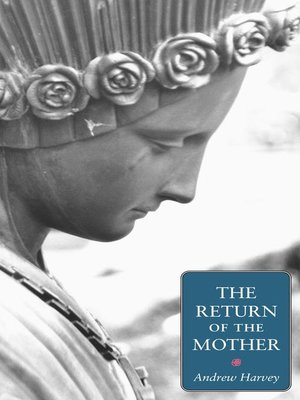 cover image of The Return of the Mother