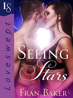 cover image of Seeing Stars