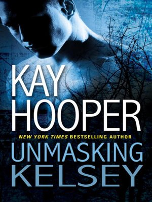 cover image of Unmasking Kelsey