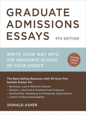 Essay book pdf free download