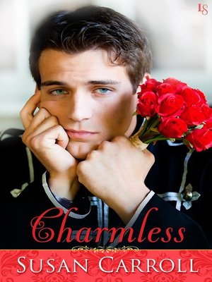 cover image of Charmless