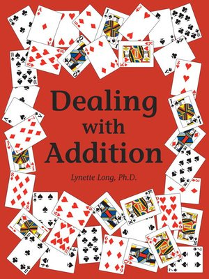 cover image of Dealing with Addition