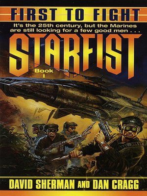 cover image of First to Fight