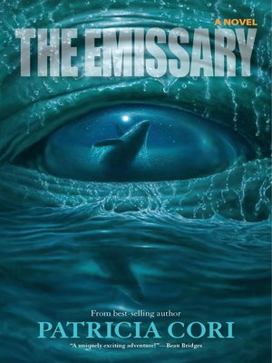 cover image of The Emissary