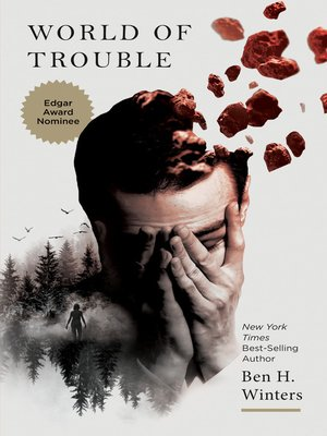 cover image of World of Trouble
