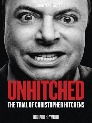 cover image of Unhitched