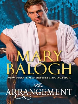 mary balogh bedwyn series epub file