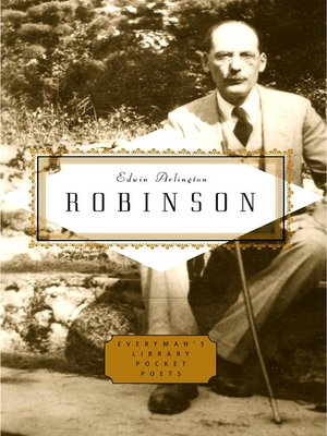 cover image of Robinson