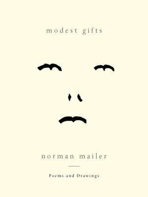 cover image of Modest Gifts