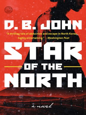 cover image of Star of the North