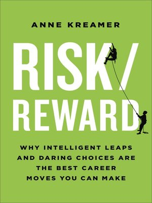 cover image of Risk/Reward