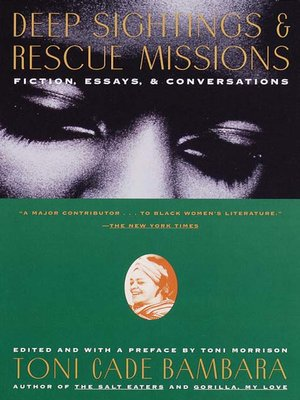 cover image of Deep Sightings & Rescue Missions