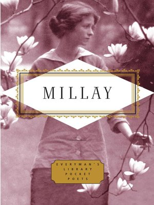cover image of Millay