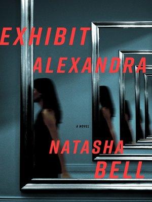 cover image of Exhibit Alexandra
