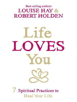 cover image of Life Loves You