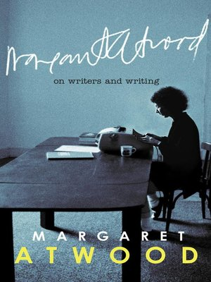 cover image of On Writers and Writing