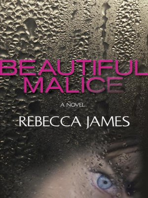 cover image of Beautiful Malice