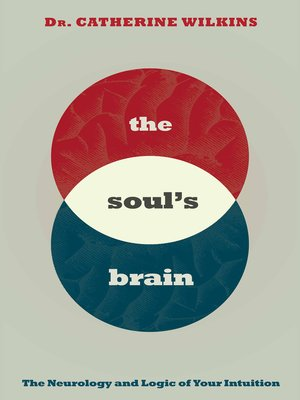 cover image of Soul's Brain