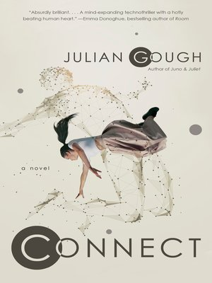 cover image of Connect