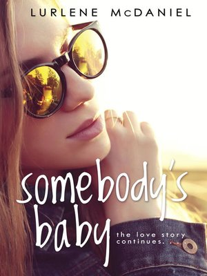 cover image of Somebody's Baby