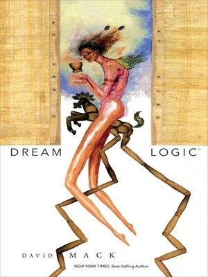 cover image of Dream Logic
