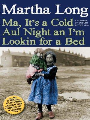 night world tome 6 ebook gratuit