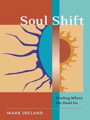 cover image of Soul Shift