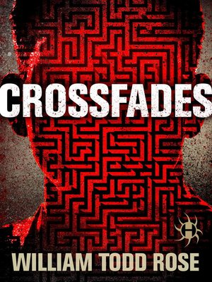 cover image of Crossfades