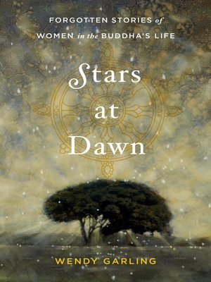 cover image of Stars at Dawn