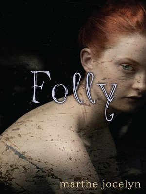 cover image of Folly